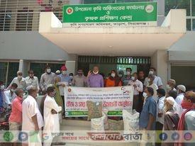 তাড়াশ (সিরাজগঞ্জ) প্রতিনিধি:
